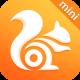 دانلود UC Browser 12.2.0.1089 مرورگر سریع یو سی بروزر اندروید + اسفند 96