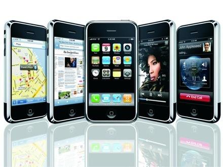 تشخیص Unlock بودن iPhone از طریق شماره ی