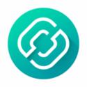 دانلود 2ndLine 21.0.0.0 برنامه ساخت شماره مجازی برای اندروید