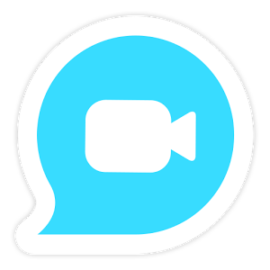 دانلود Booyah _Video Chats 2.2.2 برنامه افزودن قابلیت تماس تصویری در واتس اپ و تلگرام
