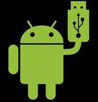 آموزش فعال سازی گزینه USB Debugging درگوشی های اندروید
