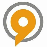 دانلود VarzeshTv 1.7.0 برنامه رسمی شبکه ورزش سیما برای اندروید