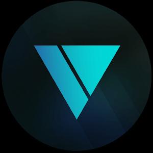 دانلود Vero 1.3.1 برنامه رسمی شبکه اجتماعی ویرو برای اندروید