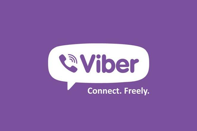 اموزش پیدا کردن و عضویت درگروه های وایبر-viber