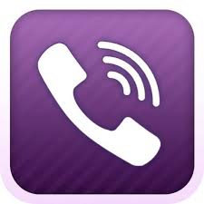 آموزش حذف اکانت وایبر ( Viber )