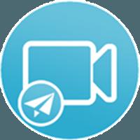 دانلودجدیدترین نسخه برنامه ویدیو گرام نسخه 3.11.1 برای اندروید