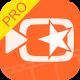 دانلود VivaVideo Pro 5.5.6 برنامه حرفه ای ویرایش ویدیو ویوا ویدیو برای اندروید