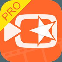 دانلود VivaVideo Pro 7.3.5 برنامه حرفه ای ویرایش ویدیو ویوا ویدیو برای اندروید + شهریور 97
