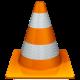دانلود VLC for Android 2.5.9 برنامه وی ال سی برای اندروید