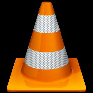دانلود پلیر وی ال سی VLC for Android 3.3.0-Beta-4 برای اندروید
