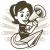 اموزش ارسال آهنگmp3 به صورت ویس voice با کیفیت در تلگرام