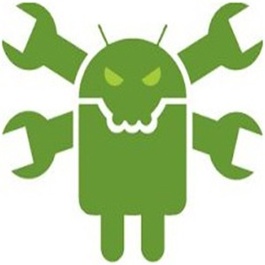 دانلود CreeHack 1.8 نرمافزار هک بازی و برنامه های اندرویدی بدون نیاز به روت