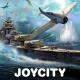 دانلود WARSHIP BATTLE 3D World War II 2.2.0 –بازی اکشن نبرد کشتی ها برای اندروید+نسخه مود
