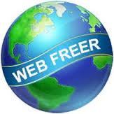 نحوه حذف تبلیغات در Web Freer