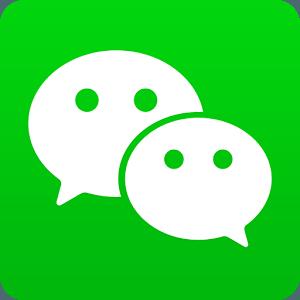 دانلود WeChat 6.5.11 – جدیدترین نسخه برنامه ویچت اندرویدی