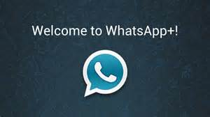 دانلود WhatsApp Unblock -واتس آپ آنبلاک شده اندروید