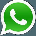 نحوه انتقال پیام های واتس اپ از یک گوشی اندرویدی به گوشی اندرویدی دیگر