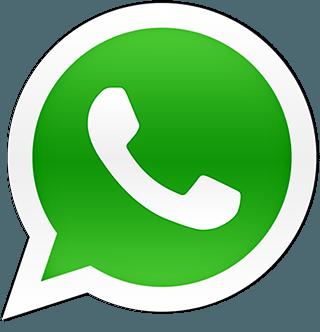 آموزش تصویری تغییر نام و عکس پروفایل واتس اپ اندرویدی
