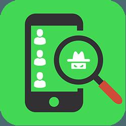دانلودProfile Tracker For Whatsapp1.2 _برنامه ردیابی واتس اپ اندرویدی