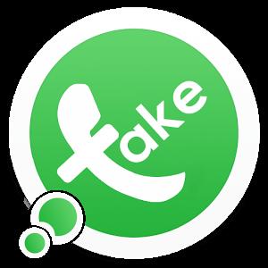 دانلود واتس فیک WhatsFake Pro 1.2.4 برنامه ساخت چت تقلبی اندرویدی