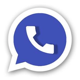 دانلود واتس فپ WhatsFapp v1.25 – برنامه نصب 3 اکانت واتس آپ اندروید+اموزش