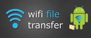 اموزش انتقال فایل بین دستگاههای اندرویدی با سرعتی ۱۰۰ برابر بلوتوث