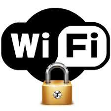 دانلود نرم افزار هک پسورد وای فای Wifi Hacker 2014 Freeبرای اندروید