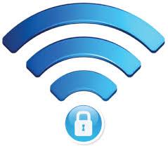 معرفی ده روش برای تقویت و سرعت آنتن دهی wifi خانگی