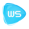 دانلود Wikiseda 2.2.2 برنامه ویکی صدا برای اندروید