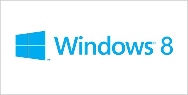 اموزش نصب درایورهای فاقد امضای دیجیتال در ویندوز 8 (x64)