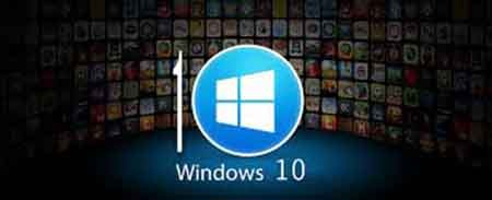 دانلودویندوز10 _Windows 10 Technical Preview Build 9879 x86/x64