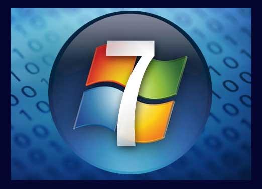 ۵ میانبر کاربردی و کوتاه در ویندوز۷