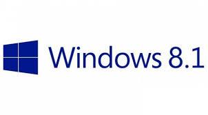 ترفند جالب برای خاموش کردن کامپیوتر در ویندوز 8.1 به شکل متفاوت