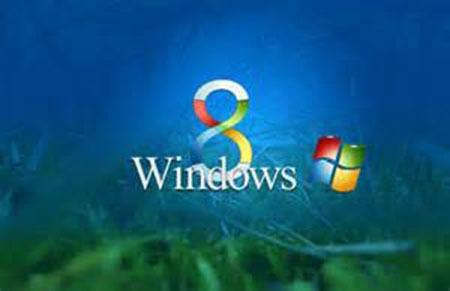 حذف کانکشن وایرلس در Windows 8.1