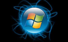 اموزش تغییر مکان ذخیرهی فایلهای موقت در ویندوز