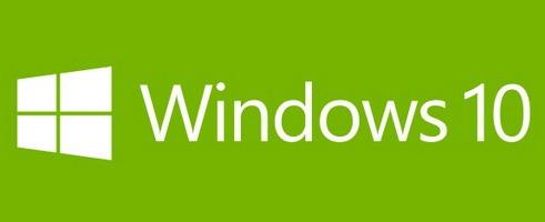 آموزش کامل تصویری نصب ویندوز10