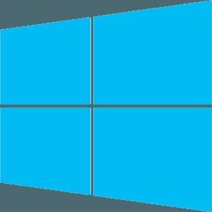 آموزش تصویری اضافه کردن کنترل پنل به منوی win+x در ویندوز 10
