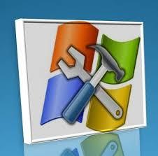 حداقل سیستم موردنیاز برای نصب ویندوز ۸ بروی کامپیوتر و لب تاب