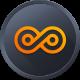 دانلود Wisgoon 6.3.5_جدیدترین نسخه برنامه ایرانی ویسگون اندرویدی