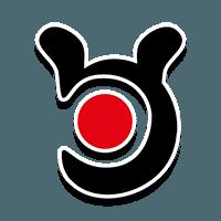 دانلود بازی ایرانی جهان کلمات (آنلاین) نسخه1.020برای اندروید