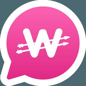 دانلود WowApp Messenger 14.0.3 -برنامه واواپ مسنجر اندروید