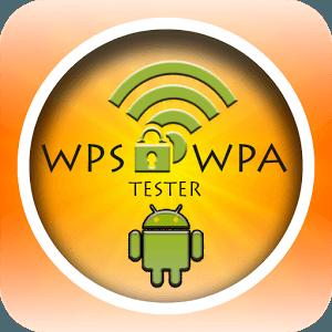 دانلودبرنامه Wps Wpa Tester Premium (ROOT) 2.9.0  تست امنیت شبکه بی سیم اندروید