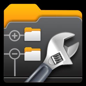 دانلودX plore File Manager3.92.06_فایل منیجر قدرتمند اندرویدی+مود