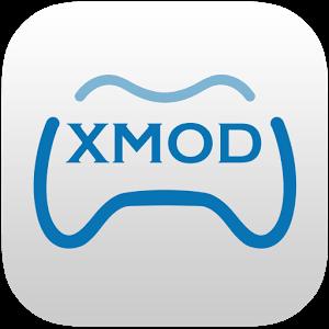 دانلود Xmodgames 2.3.6 جدیدترین نسخه برنامه ایکس مود گیم اندرویدی
