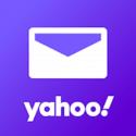 دانلود یاهو میل Yahoo Mail 6.0.13 برای اندروید و آیفون