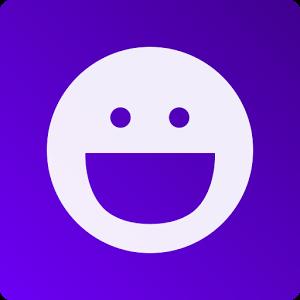 دانلود Yahoo Messenger 2.6.0 یاهو مسنجر اندروید