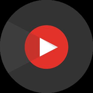 دانلود YouTube Music 1.40.13 برنامه یوتیوب موزیک اندرویدی