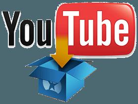 جدیدترین ترفنددانلود ویدیو از یوتیوب