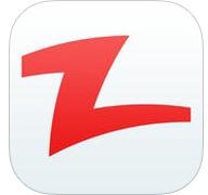 آموزش انتقال فایل بین گوشی و لپ تاپ با استفاده از Zapya