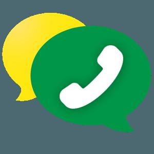 دانلود ZapZap Messenger 50.16-مسنجر زپ زپ برای اندروید